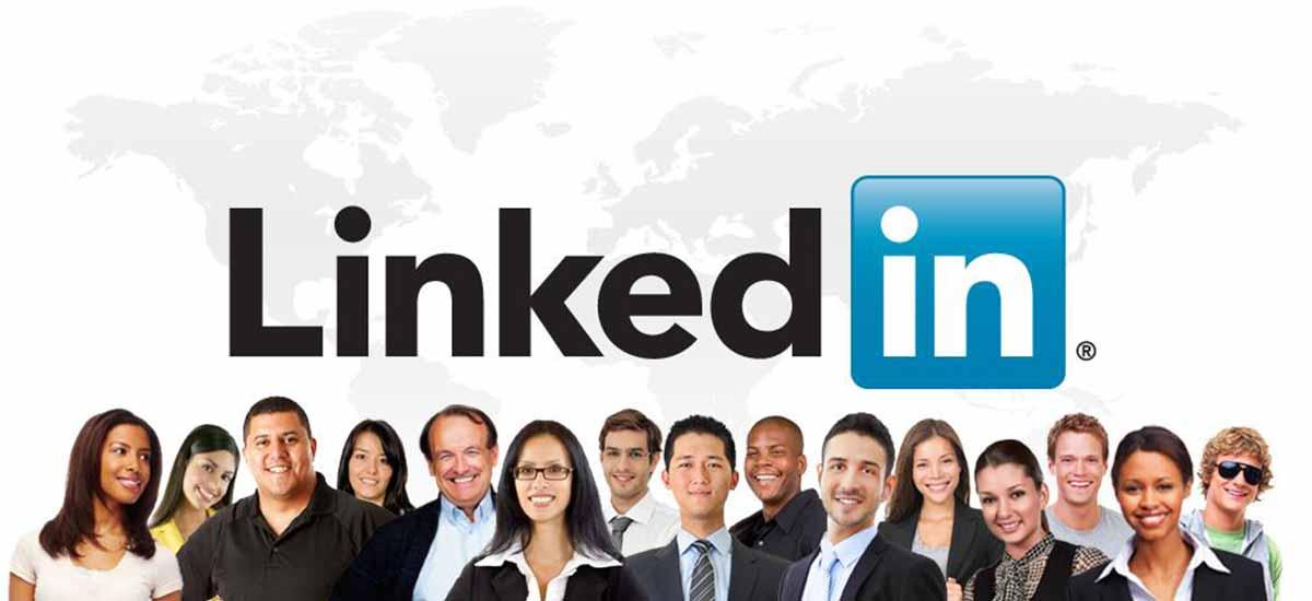 Linkedin profil - aktivni ili pasivni korisnik
